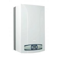 Настенный газовый котел Baxi LUNA 3 Comfort 310 Fi