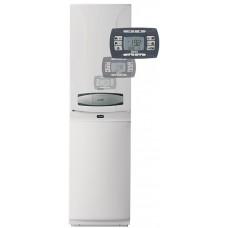 Настенный газовый котел Baxi Luna 3 Comfort Combi 1.240 Fi