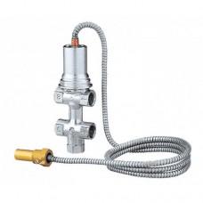 PROTHERM  Клапан безопасности Caleffi 554 для DLO