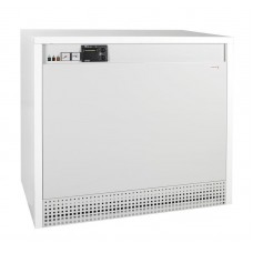 Газовый котел Protherm Гризли 85KLO 85кВт