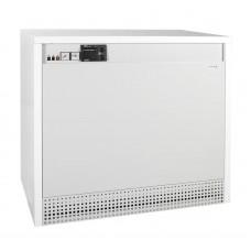 Газовый котел Protherm Гризли 100KLO 99кВт