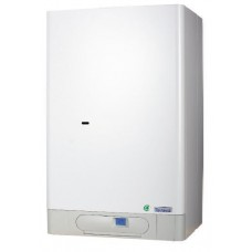 Котел Thermona Therm DUO 50 T.A
