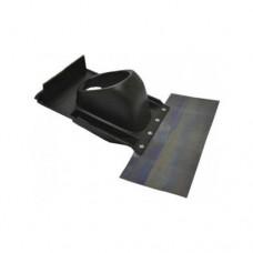 Protherm Проходной изолятор для крыши, косой PS3