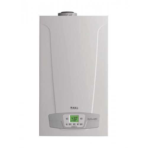 Baxi eco5 eco compact f for Baxi eco 5 compact