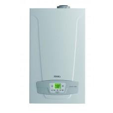 Газовый котел   Baxi LUNA  DUO-TEC MP 1.90