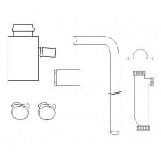 Vaillant  Vaillant Комплект для отвода конденсата